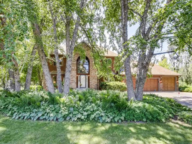 11355 24th Street N, Lake Elmo, MN 55042 (#4938192) :: Olsen Real Estate Group