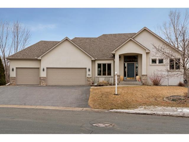 8886 Merrimac Lane N, Maple Grove, MN 55311 (#4938597) :: The Preferred Home Team