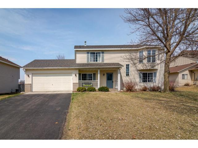 5811 191st Street W, Farmington, MN 55024 (#4938729) :: The Preferred Home Team