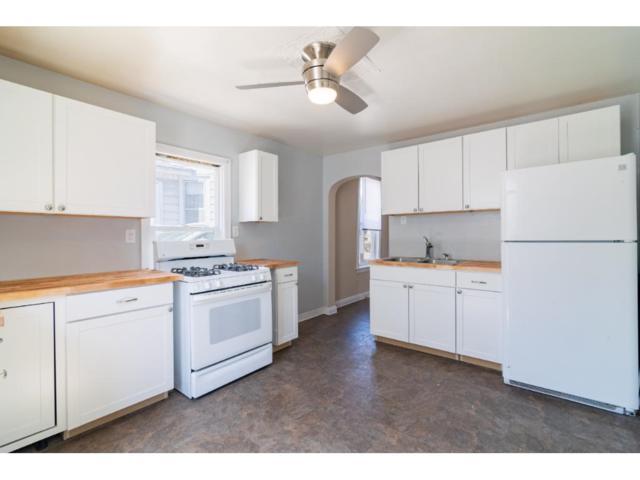 998 6th Street E, Saint Paul, MN 55106 (#4938760) :: The Preferred Home Team