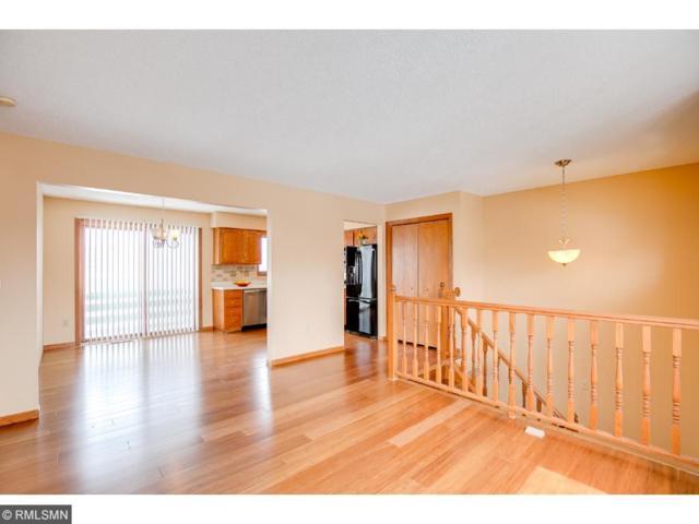9041 Vinewood Lane N, Maple Grove, MN 55369 (#4939035) :: The Preferred Home Team