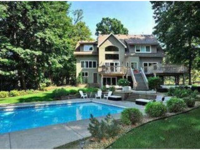 3535 Ivy Place, Wayzata, MN 55391 (#4939054) :: The Preferred Home Team