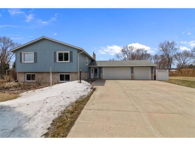 14300 Timothy Avenue NE, Prior Lake, MN 55372 (#4939236) :: The Preferred Home Team