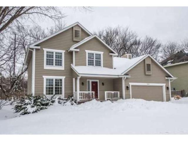 3782 Windtree Drive, Eagan, MN 55123 (#4939262) :: Twin Cities Listed