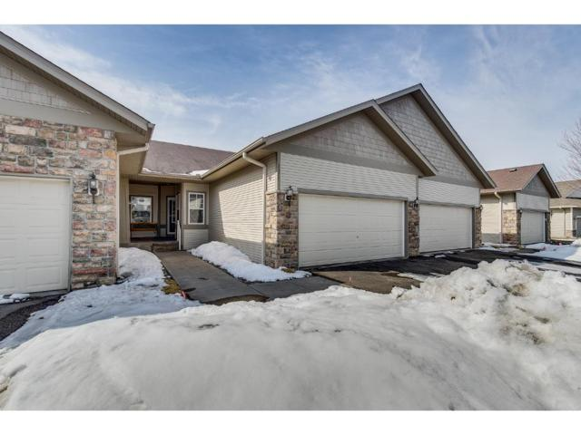 2376 Westgate Place, River Falls, WI 54022 (#4939318) :: The Snyder Team
