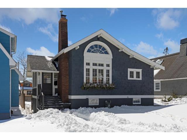 1166 Fairmount Avenue, Saint Paul, MN 55105 (#4939589) :: The Snyder Team