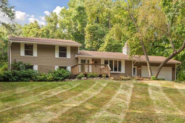 1837 Fagerness Point Road, Orono, MN 55391 (#4939698) :: The Snyder Team