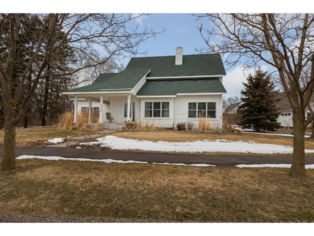 11720 Little Bluestem Court N, Lake Elmo, MN 55042 (#4939766) :: The Snyder Team
