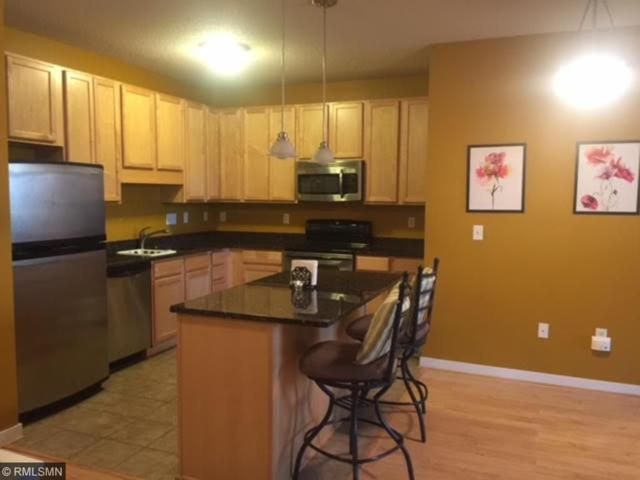 619 8th Street SE #206, Minneapolis, MN 55414 (#4939959) :: The Preferred Home Team