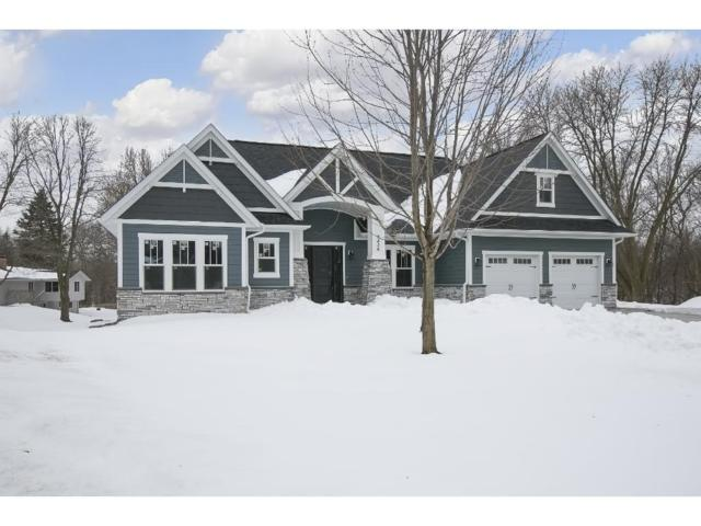 9836 Crestwood Terrace, Eden Prairie, MN 55347 (#4940025) :: Twin Cities Listed