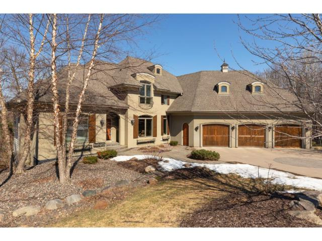 21016 France Boulevard, Lakeville, MN 55044 (#4940071) :: The Preferred Home Team