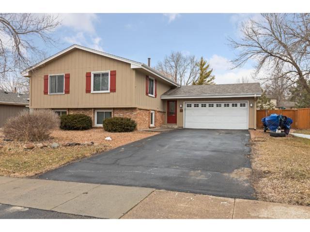 9973 Dakota Road, Bloomington, MN 55438 (#4940110) :: Twin Cities Listed