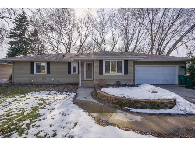 8489 Meadow Lake Road N, New Hope, MN 55428 (#4940636) :: The Snyder Team