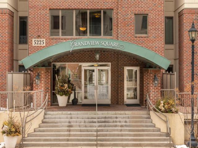 5225 Grandview Square #404, Edina, MN 55436 (#4940847) :: The Preferred Home Team