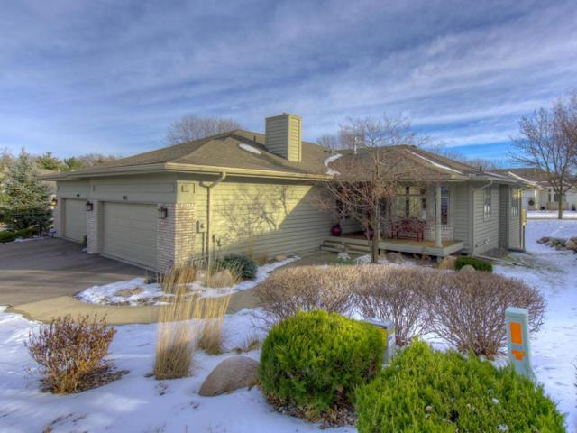 8913 Hilloway Road, Eden Prairie, MN 55347 (#4941030) :: Twin Cities Listed