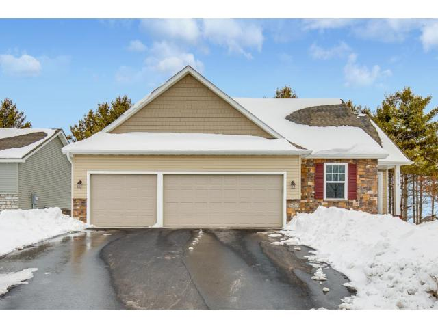 5217 Sundial Alcove, Woodbury, MN 55129 (#4941108) :: The Snyder Team