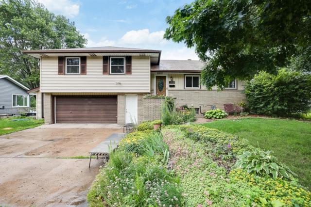 5732 Twin Lake Terrace N, Crystal, MN 55429 (#4941159) :: The Snyder Team