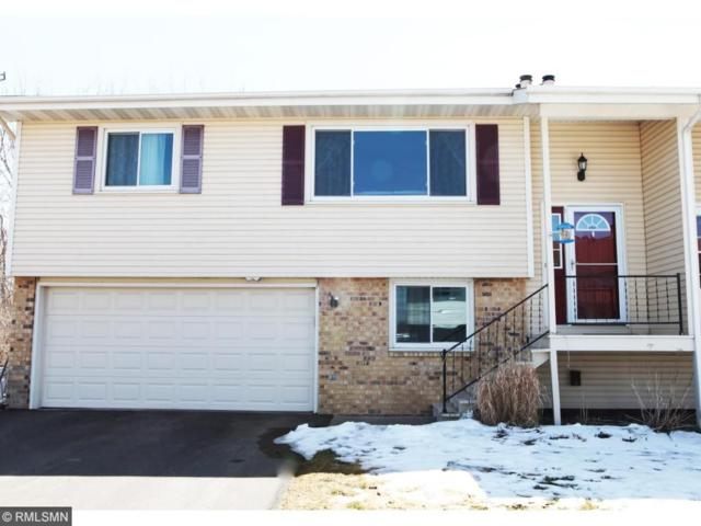 6820 Sandlewood Road, Woodbury, MN 55125 (#4941260) :: Twin Cities Listed