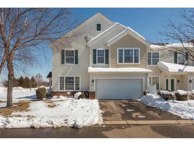 820 Princeton Avenue, Shakopee, MN 55379 (#4941294) :: Twin Cities Listed