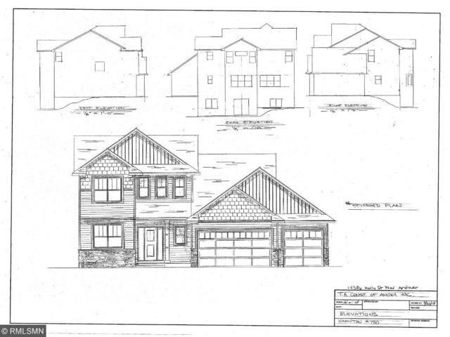 14386 Holly Street NW, Andover, MN 55304 (#4941478) :: The Preferred Home Team