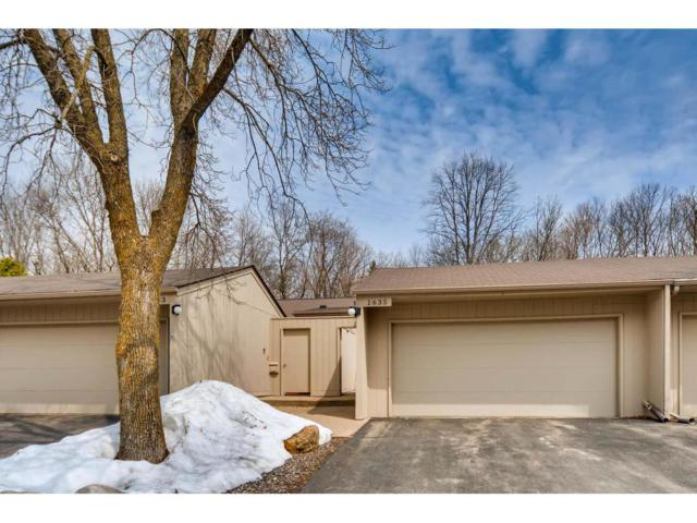 1635 Black Oaks Place N, Plymouth, MN 55447 (#4941602) :: The Preferred Home Team