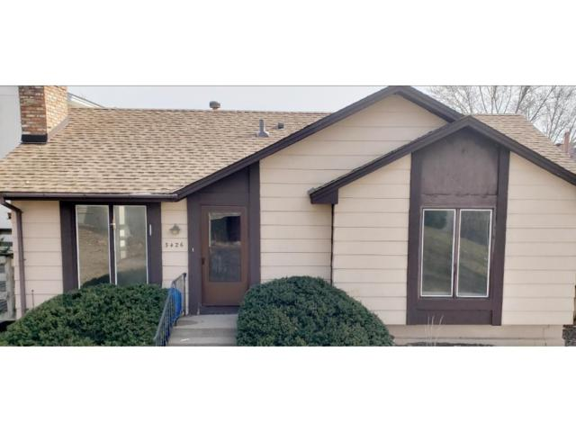 3426 Pilgrim Lane N, Plymouth, MN 55441 (#4941638) :: Twin Cities Listed