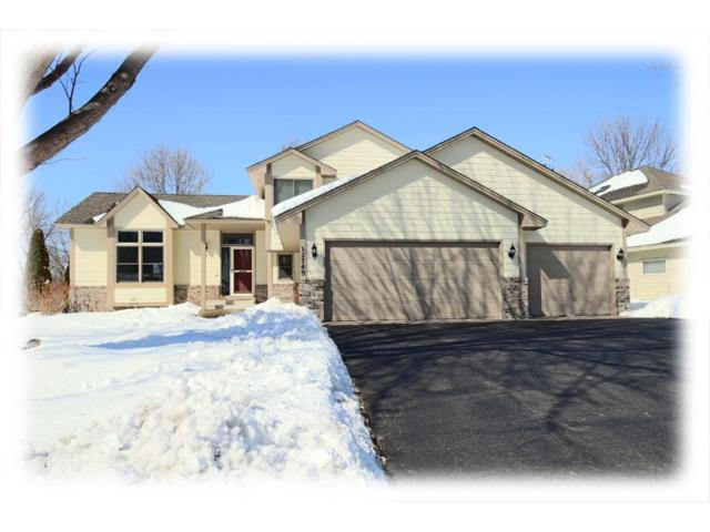 12749 95th Avenue N, Maple Grove, MN 55369 (#4941649) :: The Snyder Team