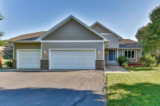 2000 Oak Glen Lane, Stillwater, MN 55082 (#4941741) :: The Snyder Team