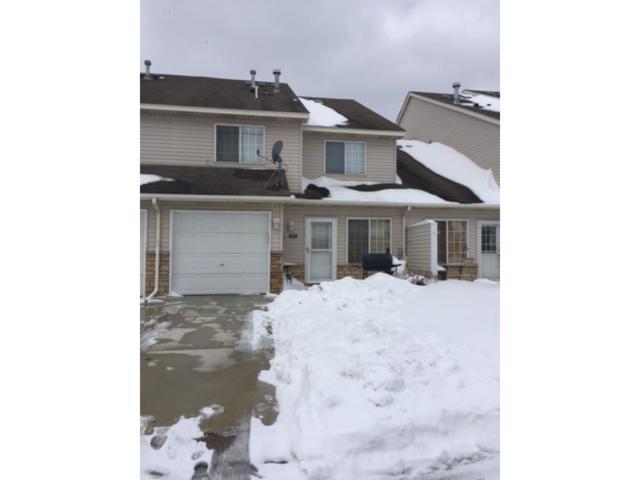 824 Ferdinand Drive, Shakopee, MN 55379 (#4941798) :: Twin Cities Listed