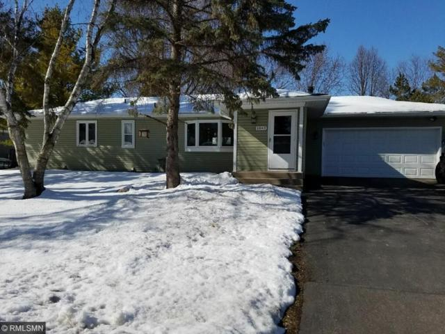 1843 Taconite Trail, Eagan, MN 55122 (#4941930) :: Twin Cities Listed