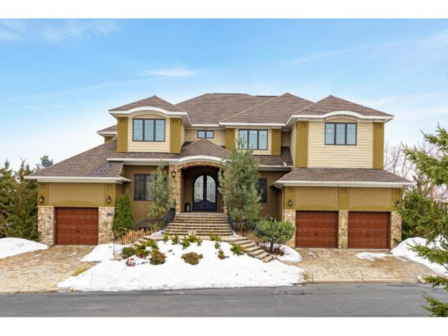 18189 Overland Trail, Eden Prairie, MN 55347 (#4941953) :: Twin Cities Listed