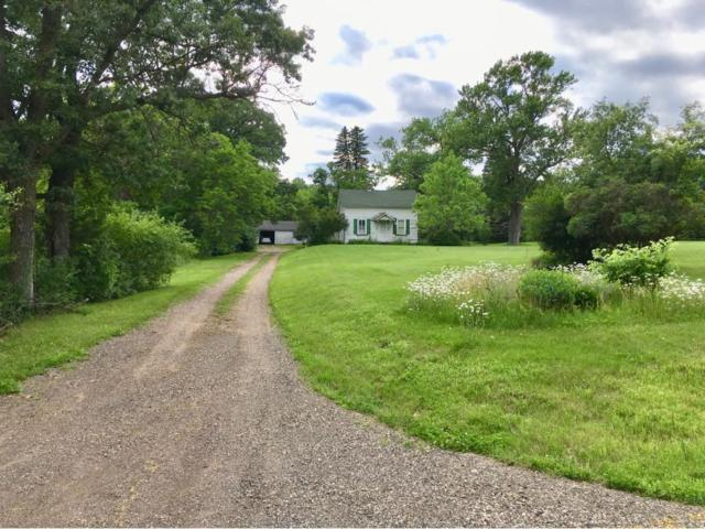 2626 Stagecoach Trail S, Afton, MN 55001 (#4941972) :: The Snyder Team