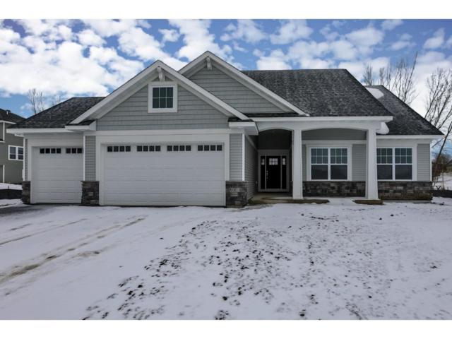 8094 201st Street W, Lakeville, MN 55044 (#4941991) :: The Preferred Home Team