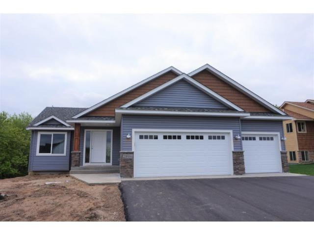 12172 317th Lane, Lindstrom, MN 55045 (#4942013) :: The Preferred Home Team