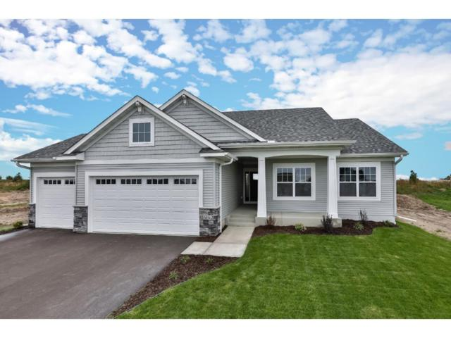 18226 Icon Court, Lakeville, MN 55044 (#4942018) :: The Snyder Team