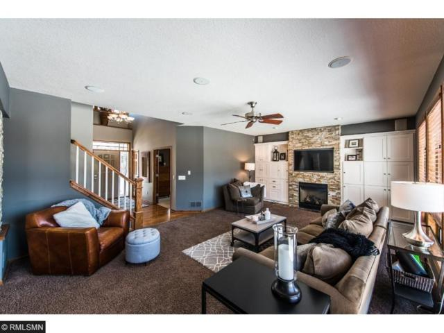 18017 Kingsway Path, Lakeville, MN 55044 (#4942053) :: The Snyder Team