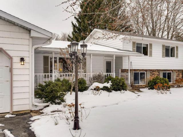 N8328 1015th St, River Falls, WI 54022 (#4942056) :: The Snyder Team