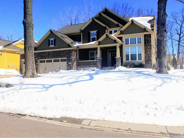 14960 59th Avenue N, Plymouth, MN 55446 (#4942150) :: The Snyder Team