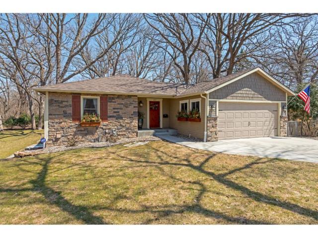 4115 Quentin Avenue, Saint Louis Park, MN 55416 (#4942181) :: The Preferred Home Team