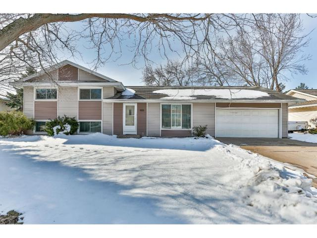7543 Hillside Trail S, Cottage Grove, MN 55016 (#4942228) :: The Snyder Team