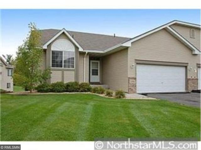 13761 Dorothy Drive, Rogers, MN 55374 (#4942311) :: The Snyder Team
