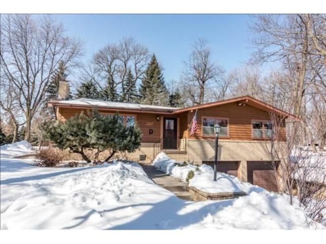 18795 Highview Avenue, Lakeville, MN 55044 (#4942323) :: Twin Cities Listed