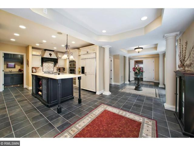 1070 Grandview Court NE #405, Columbia Heights, MN 55421 (#4942351) :: The Preferred Home Team