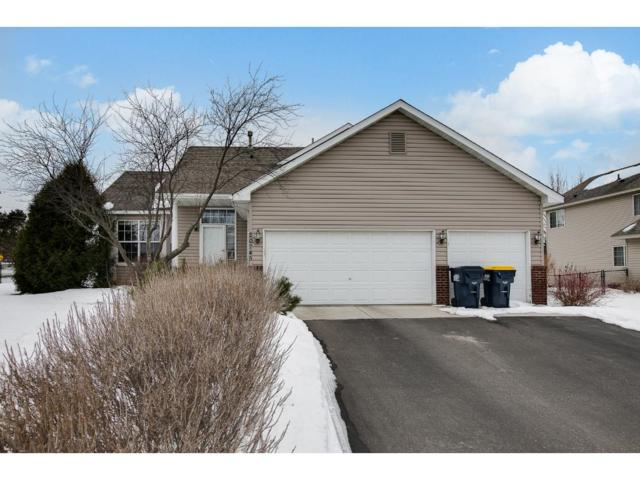 20745 Ibex Avenue, Lakeville, MN 55044 (#4942404) :: Twin Cities Listed
