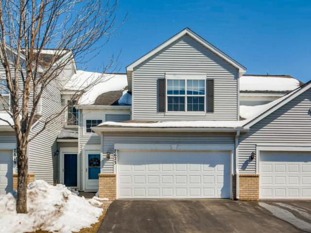 7623 Derby Lane, Shakopee, MN 55379 (#4942408) :: Twin Cities Listed