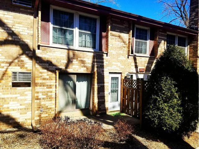 4636 Cedar Lake Road S #4, Saint Louis Park, MN 55416 (#4942457) :: Twin Cities Listed