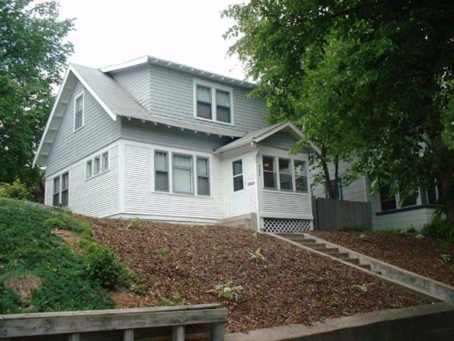 4226 1st Avenue S, Minneapolis, MN 55409 (#4942744) :: Twin Cities Listed