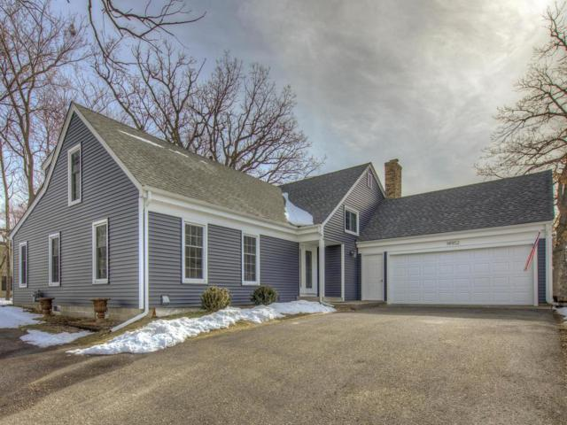14902 Hickory Court, Eden Prairie, MN 55346 (#4942774) :: Twin Cities Listed