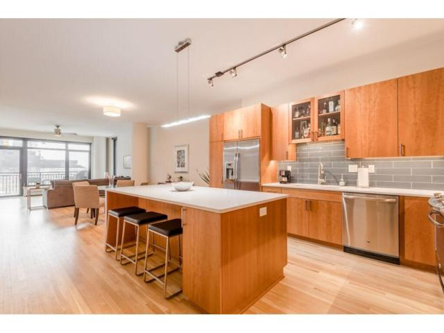 1120 S 2nd Street #313, Minneapolis, MN 55415 (#4942787) :: Twin Cities Listed