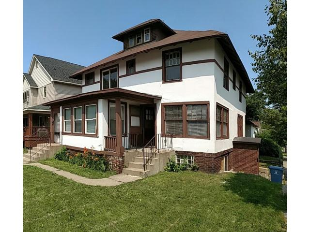 2200 Lyndale Avenue N, Minneapolis, MN 55411 (#4942832) :: Twin Cities Listed